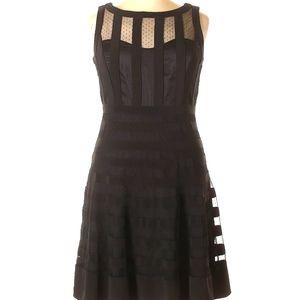 WHBM 💥Final Price💥 retro vibe cocktail dress